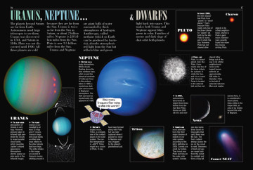 inside planet earth worksheet page 3 pics about space. Black Bedroom Furniture Sets. Home Design Ideas