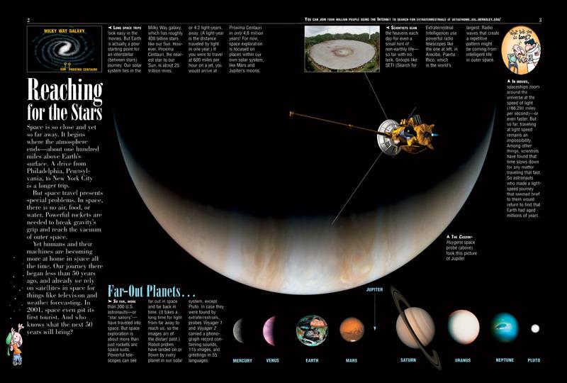 space exploration dvds - photo #44