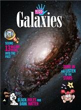 kdmg_12_galaxies_001.vx1_.jpg