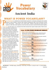 PV_Ancient-India_129.jpg