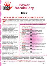PV_Bees_155.jpg