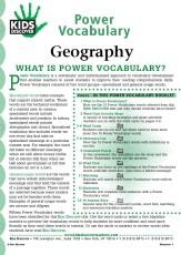 PV_Geography_231.jpg