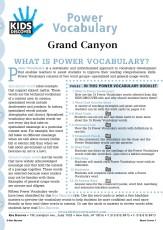 PV_Grand-Canyon_168.jpg