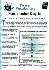 PV_Martin-Luther-King-Jr_101.jpg