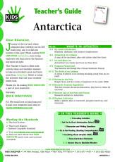 TG_Antarctica_106.jpg