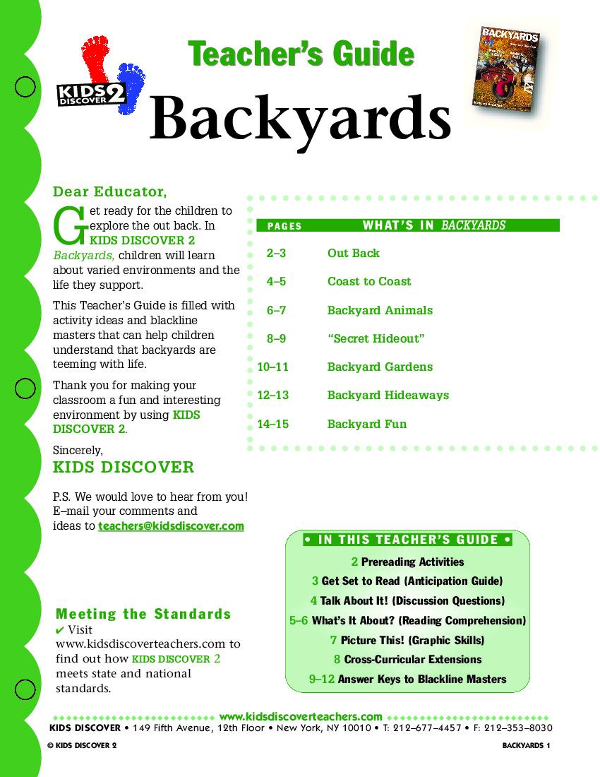 TG_Backyards_2005.jpg