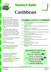 TG_Caribbean_137.jpg