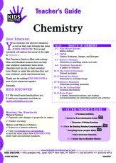 TG_Chemistry_229.jpg