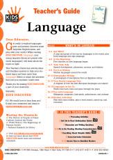 TG_Language_092.jpg