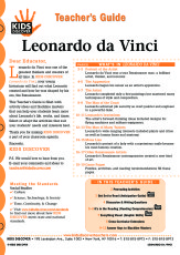 TG_Leonardo-da-Vinci_057.jpg
