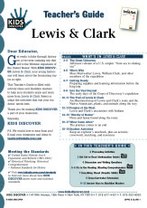 Worksheet Louisiana Purchase Worksheet infographic the louisiana purchase kids discover lesson plan lewis and clark