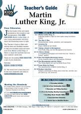 TG_Martin-Luther-King-Jr_101.jpg