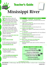 Yellow River Facts - seterms.com