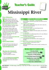 TG_Mississippi-River_120.jpg
