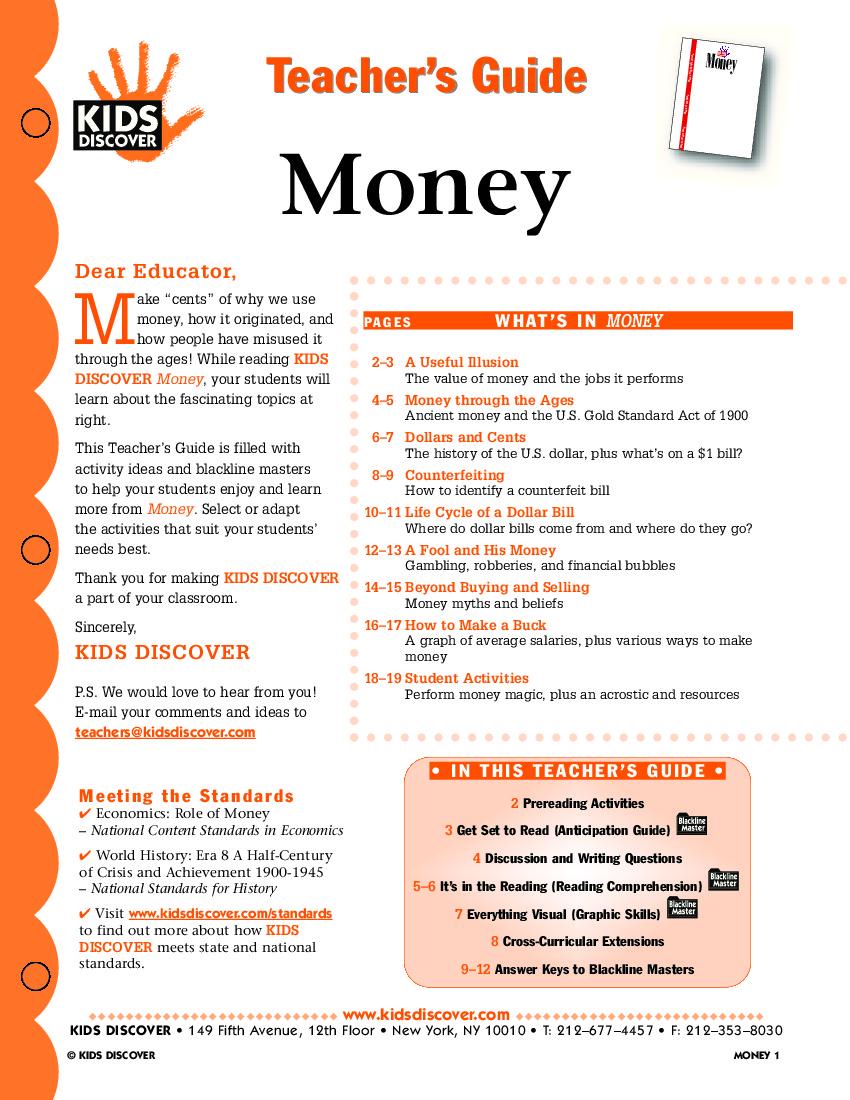 make money with blog teaching sale
