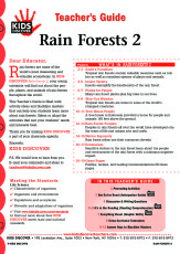 TG_Rain-Forests-2_086.jpg