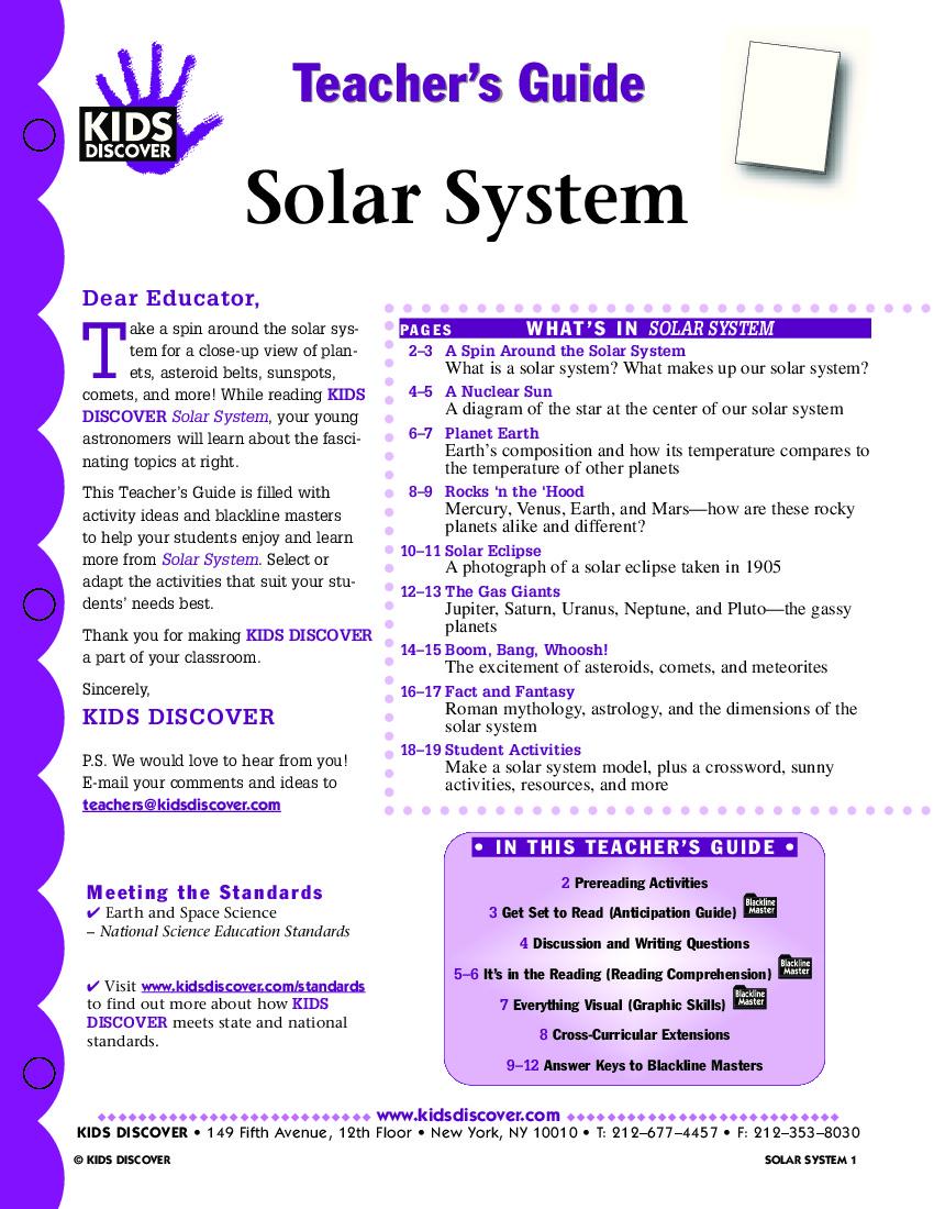 TG_Solar-System_043.jpg