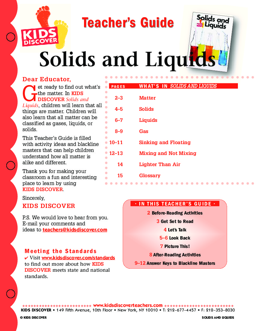 TG_Solids_and_Liquids_1003.jpg