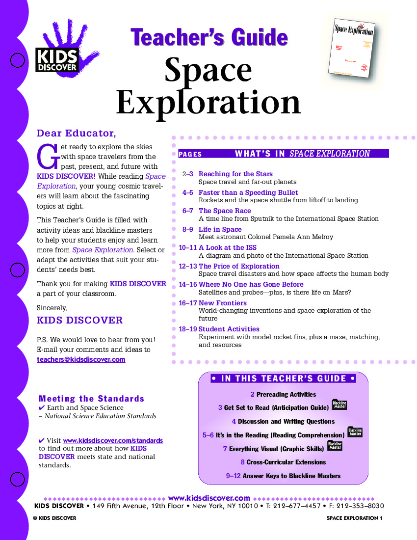 worksheet Space Worksheets For Middle School space exploration worksheets middle school page 2 pics about kids d
