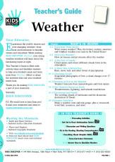 TG_Weather_015.jpg