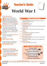 TG_World-War-I_127.jpg
