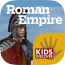 Roman Empire for iPad