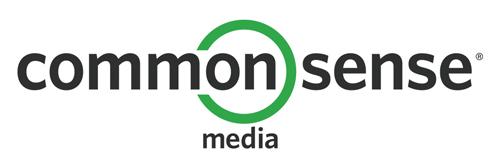 Common_Sense_Media