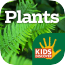 Plants for iPad