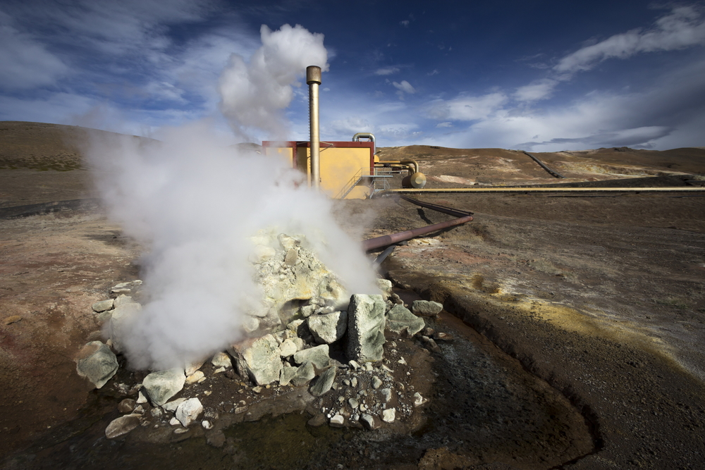 Geothermal_Energy
