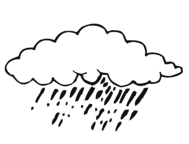 Cross Curricular Games and Activities on Weather