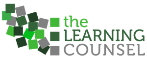 The Learning Counsel