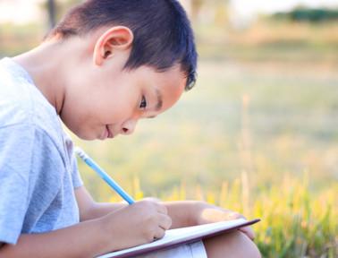 3 Creative Summer Activities for Kids